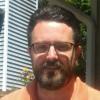david3x3x3's avatar