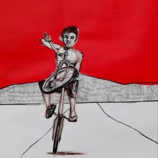 albolivieri (Andrea Olivieri)