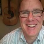 avatar for Jeff Gravatte