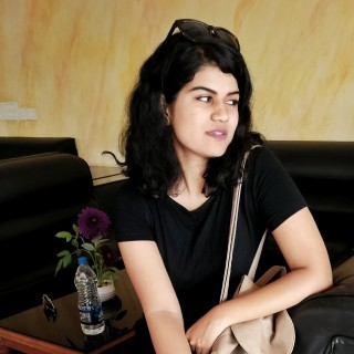 Maneesha Akshay