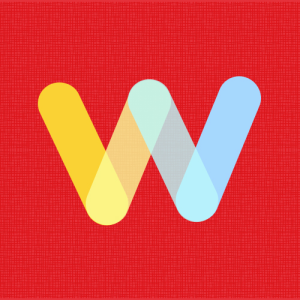 webzstore