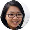 Jenna Tsui