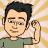 JORGE GONZALEZ DIAZ avatar image