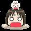 YumiHattori
