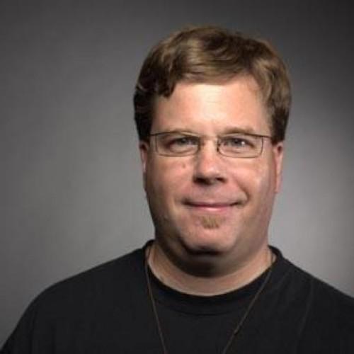 Mike Sessler