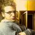 Marco Cirillo's avatar