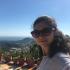 lugares para conhecer no rio de janeiro de graça, Lugares para conhecer no Rio de Janeiro de graça – 70 ideias