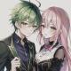 FarEast's avatar