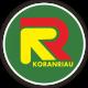 Admin Koran Riau