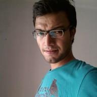 Alok Patwal
