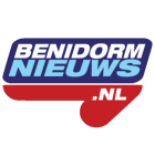 Photo of Benidorm Nieuws