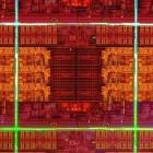 View RedstoneAddict1204's Profile