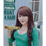 member pasang iklan - pasukan_14