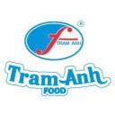 Thanh Thị