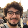 avatar for Armando D'Amaro
