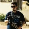 R.Beat avatar