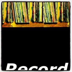 Recordworld