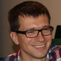 Lubomír Tomeček