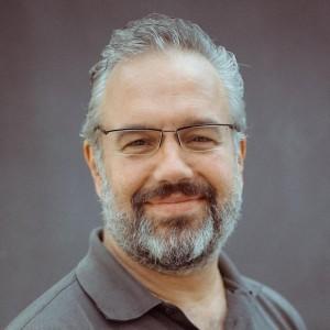 Bruno Zimmerli