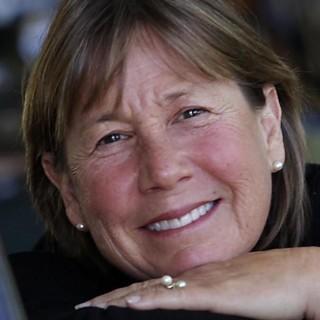 Marie Gewirtz