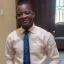 Alex Agbo