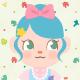 cupcakesy's avatar