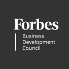 Forbes Business Development Council