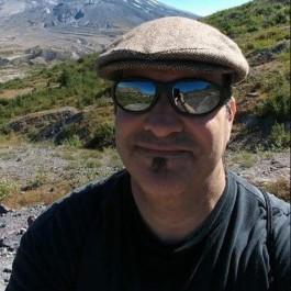 avatar for Kael Moffat