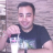VivekSingh-2659 avatar image