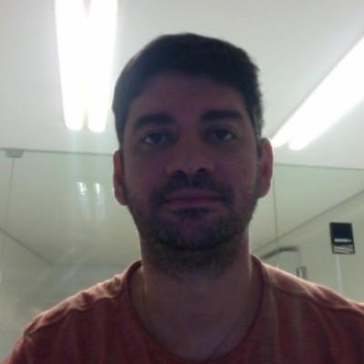 Rodrigo Paiva