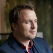 Marco Schottke