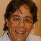 Juan José García-Ripoll's avatar