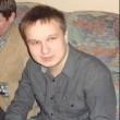 Mateusz Specht