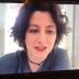 Awatar autora Lidia Ucher