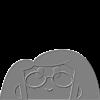 View Lil_Avii's Profile