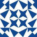 Immagine avatar per Nanà