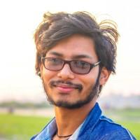 Mahir Chowdhury