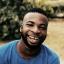 Imoleayo Edunjobi