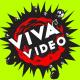 Viva Video!