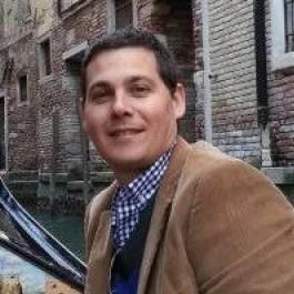 avatar for Steve Haberlin