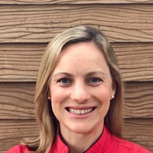 Lindsey Schoenfeld, RDN