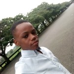 Profile picture of ubongimo