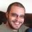 Nathaniel Graham's avatar