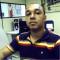 Fabiano Monte