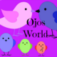 ojosworld