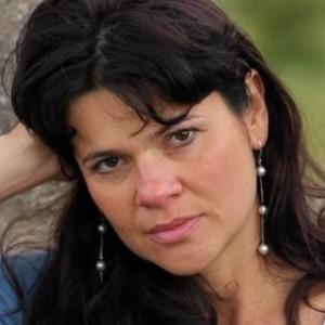 Maria Cristina Mancini