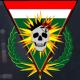 vibraloop's avatar