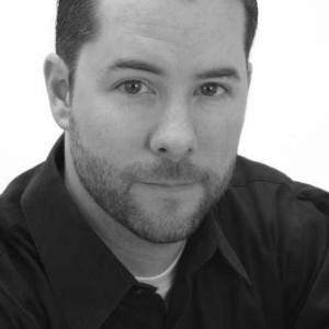 Profile picture for Dr Jason Jones