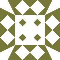 gravatar for Mark Cruickshank