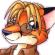 ZorkFox's avatar